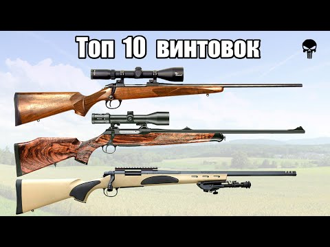 ручные пулеметы россии