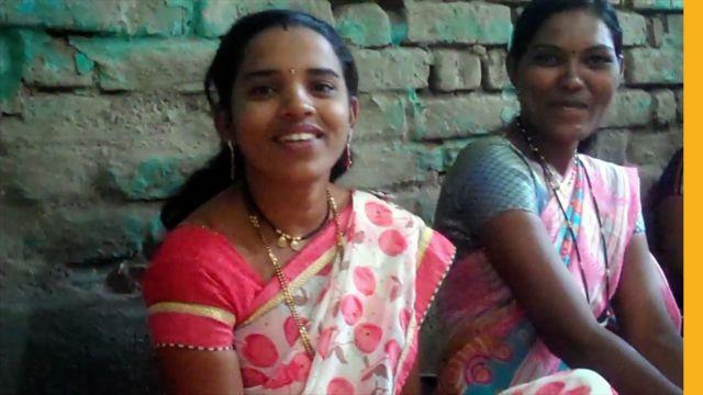индусы к какой расе принадлежат