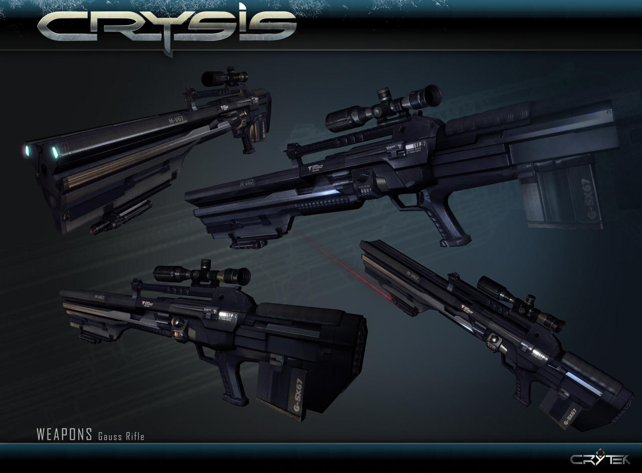 что такое гаусс пушка