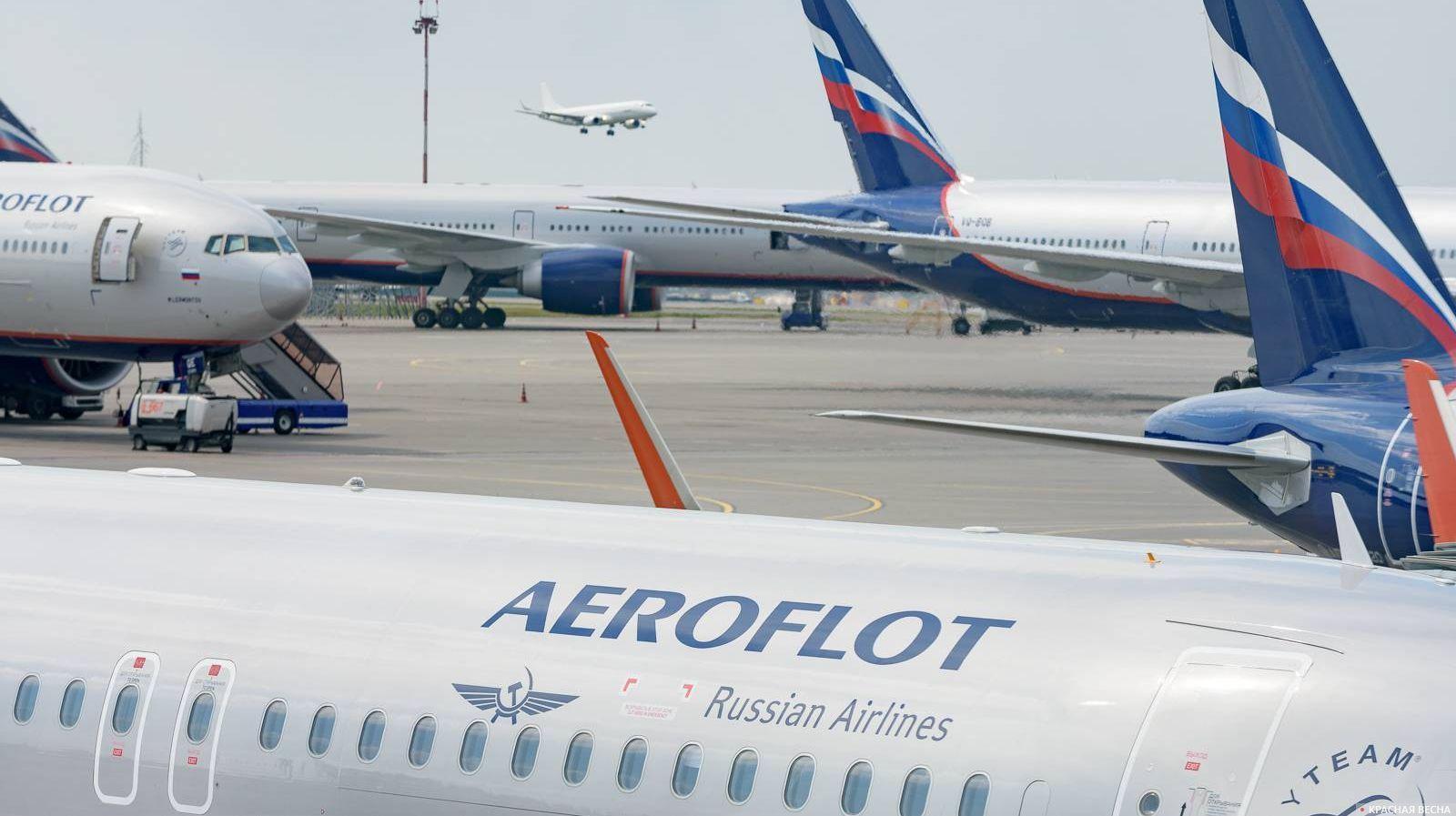 авиастроение в россии города