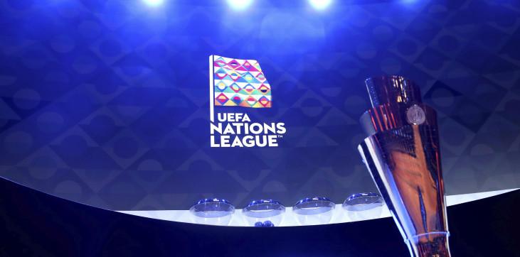 основные направления деятельности лиги наций
