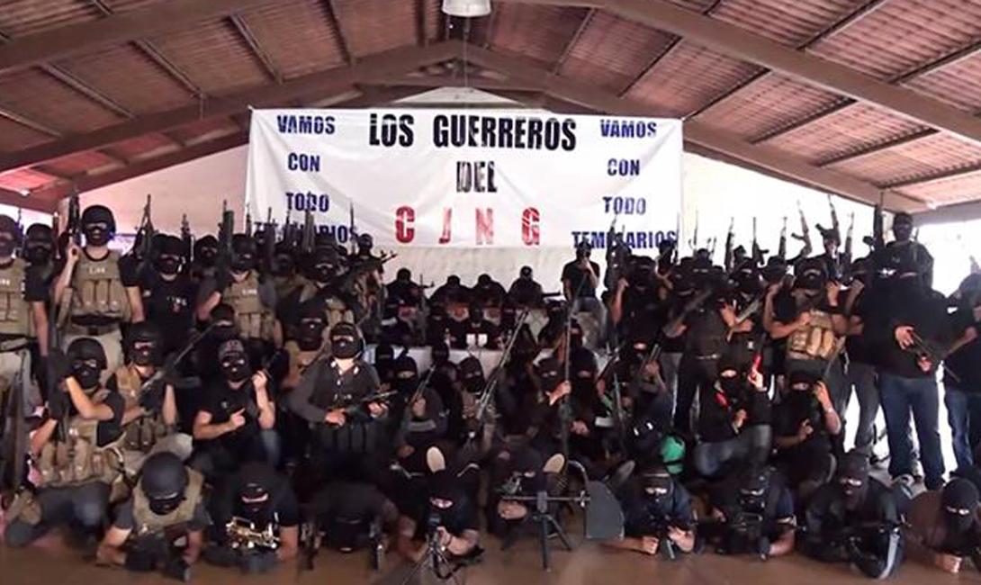 американо мексиканская война 1846 1848