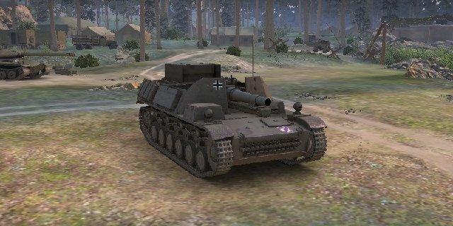 штурмпанцер 4
