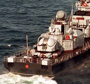альбатрос корабль