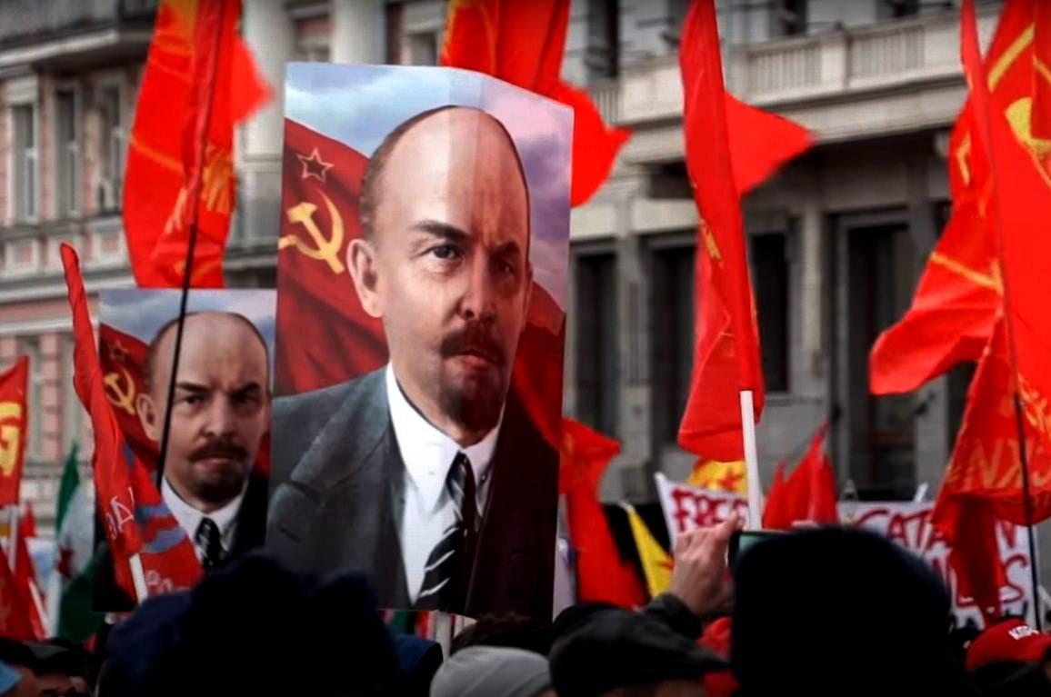 социализм и капитализм в чем разница