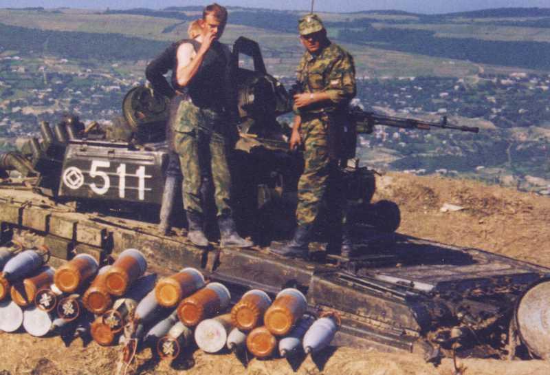104 дивизия вдв кировабад