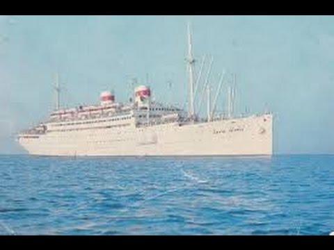 лайнер адмирал нахимов