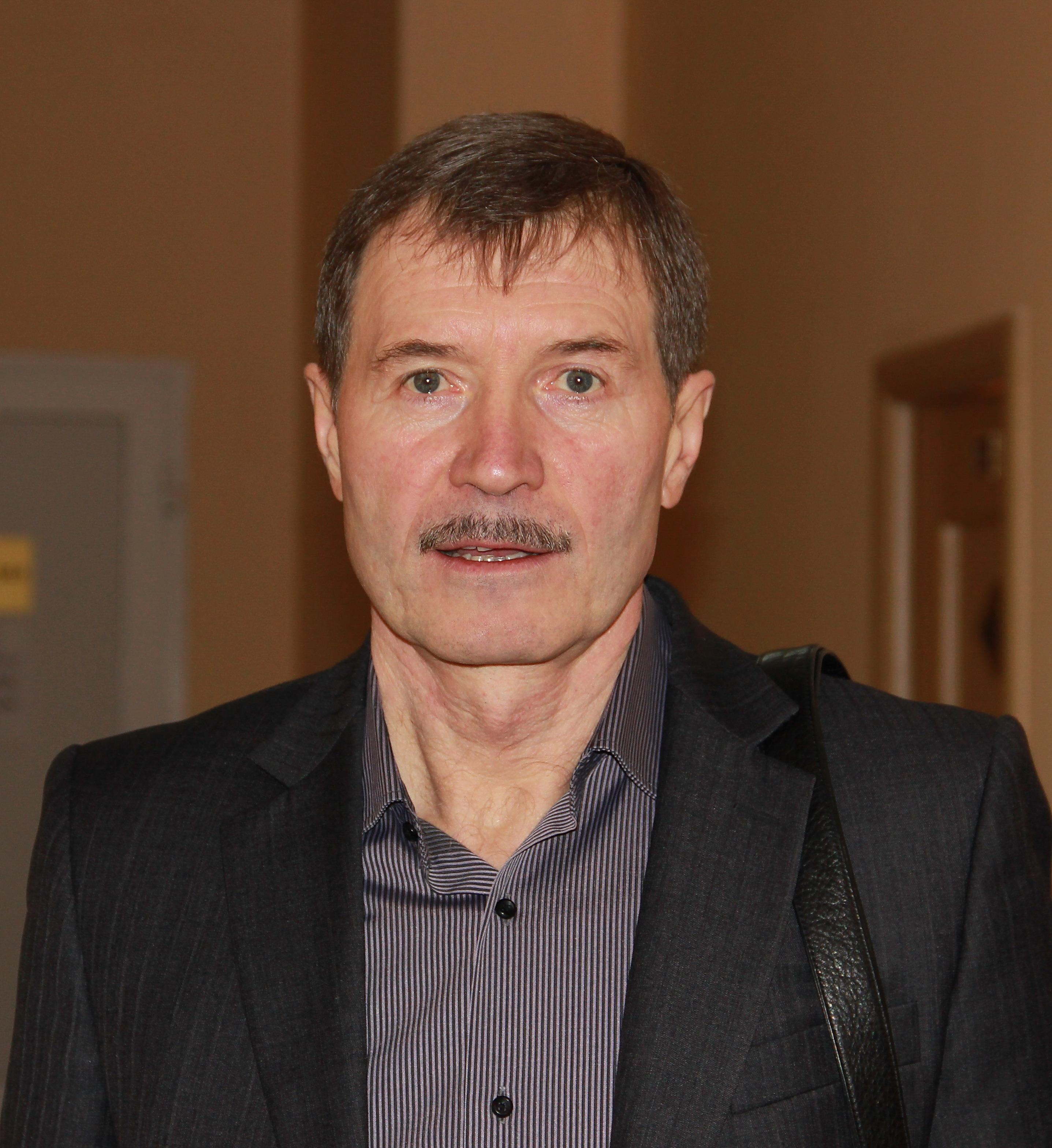 маршал соколовский википедия