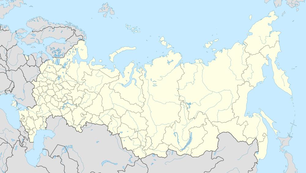 российско китайская граница