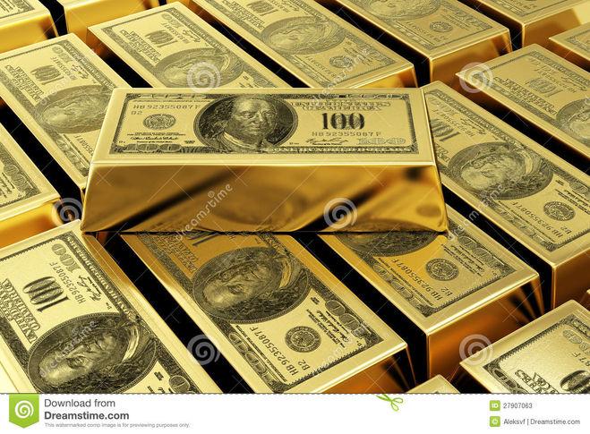 введение золотого стандарта рубля год