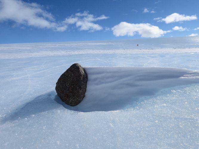 арктика антарктика антарктида