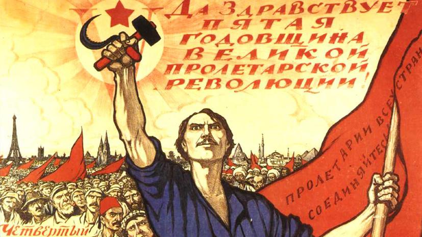 конфликт ссср и югославии