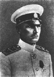 пепеляев генерал белой армии