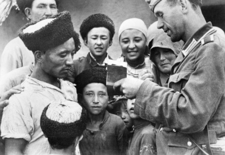 сколько крымских татар в крыму