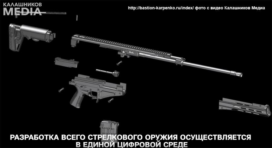 микроволновая пушка