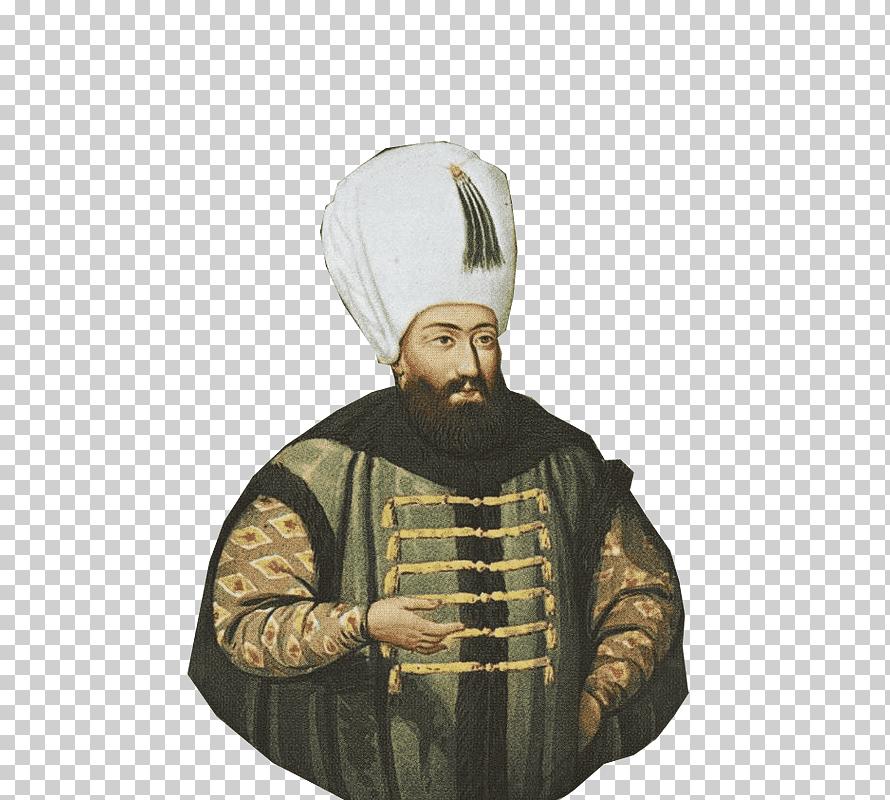 ахмет сұлтан википедия