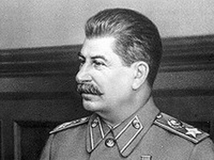 генерал павлов дмитрий григорьевич википедия