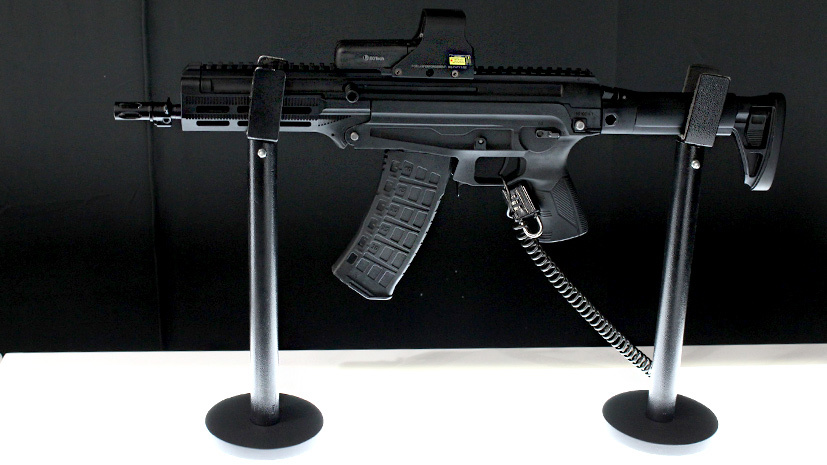 оружие армии россии