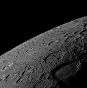 диаметр меркурия в км