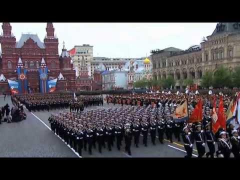 336 бригада морской пехоты балтийского