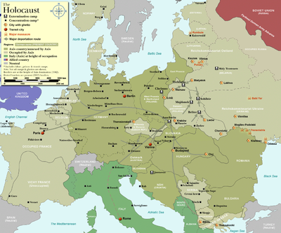 швейцария войны