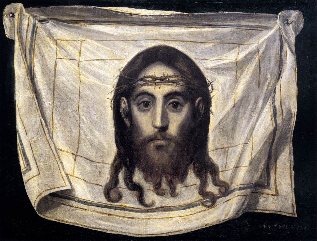 основные течения христианства