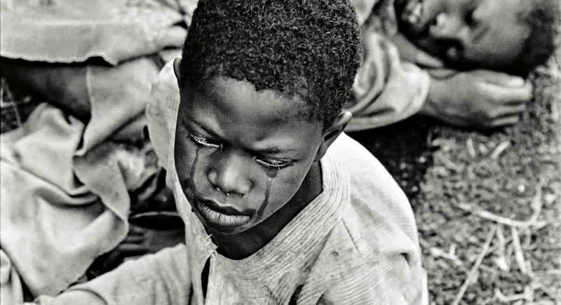 великая африканская война 1998 2002
