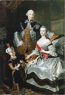 царицы россии