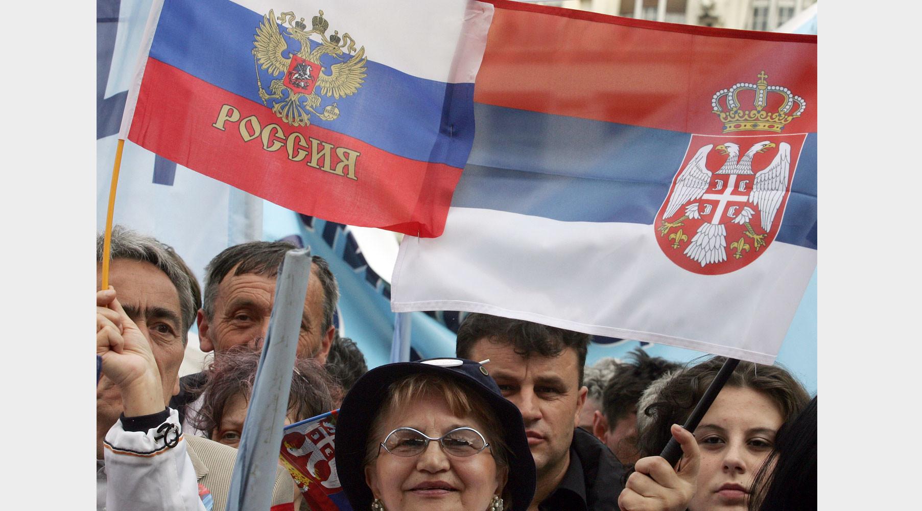 разрыв отношений между ссср и югославией