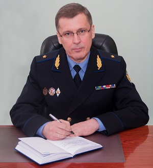академия внешней разведки официальный сайт абитуриенту
