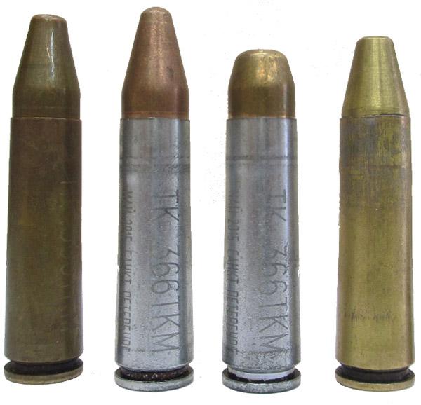 ланкастер оружие 366