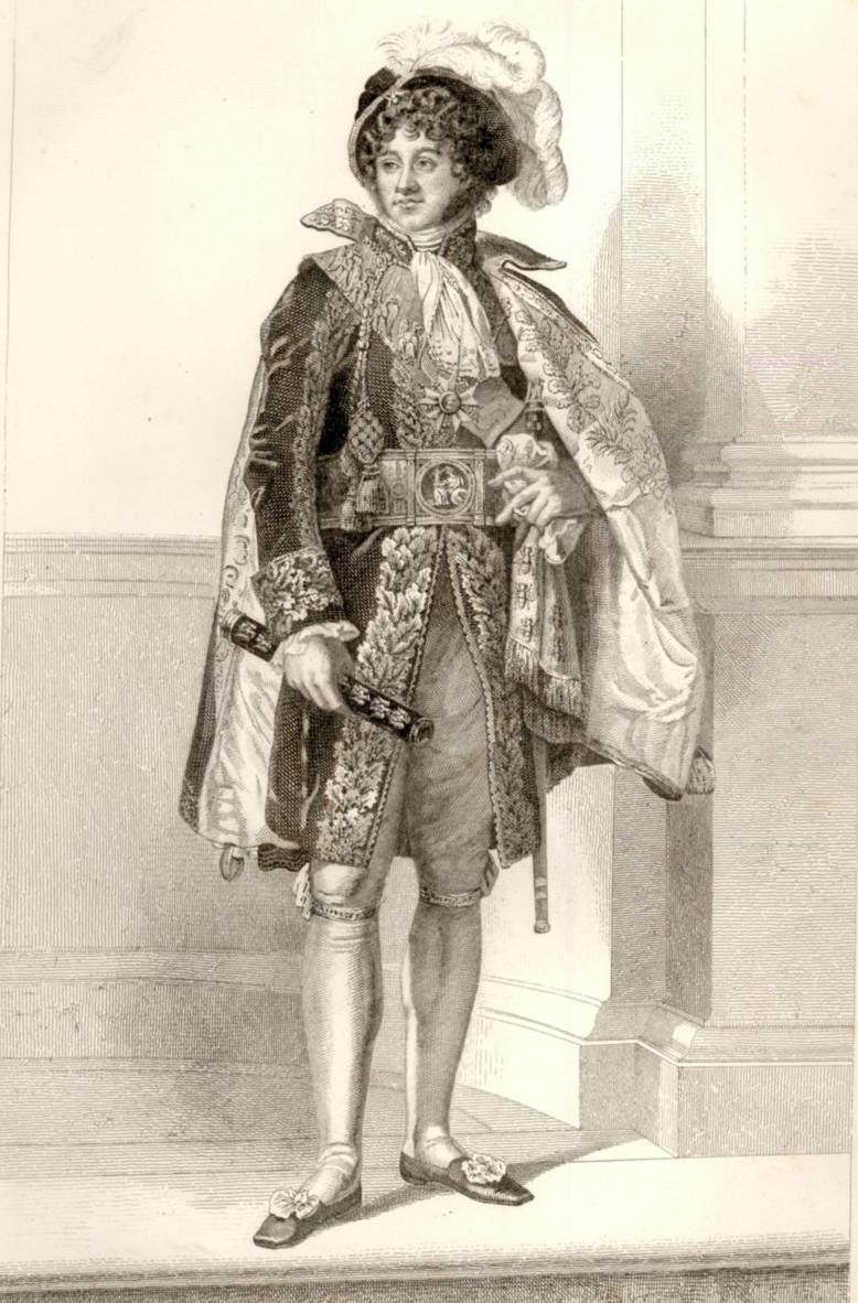 мюрат маршал франции википедия