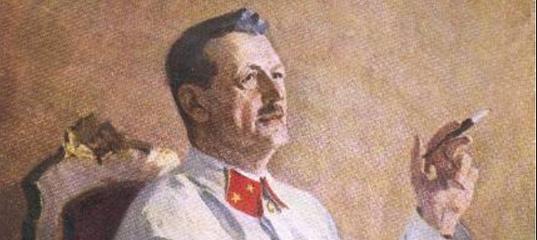 алексей алексеевич игнатьев википедия