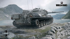 какое оборудование ставить на леопард 1