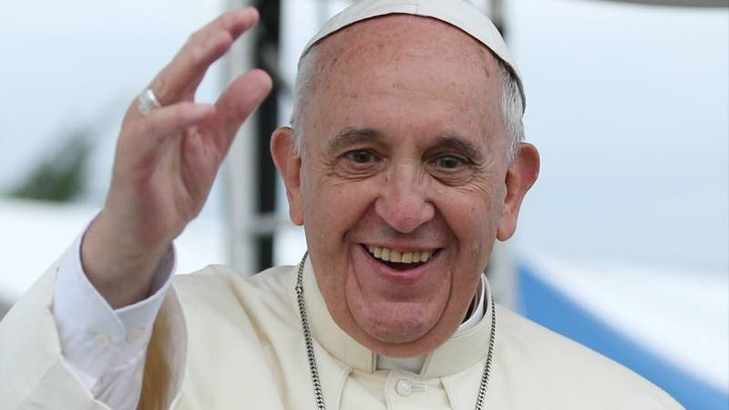 папская гвардия