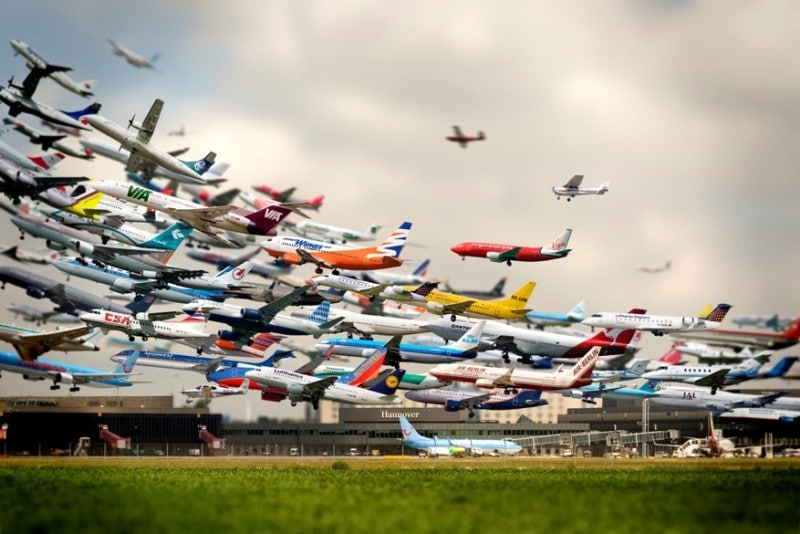 авиационные предприятия россии