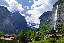 в каких войнах участвовала швейцария