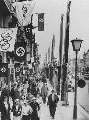 нацистские символы