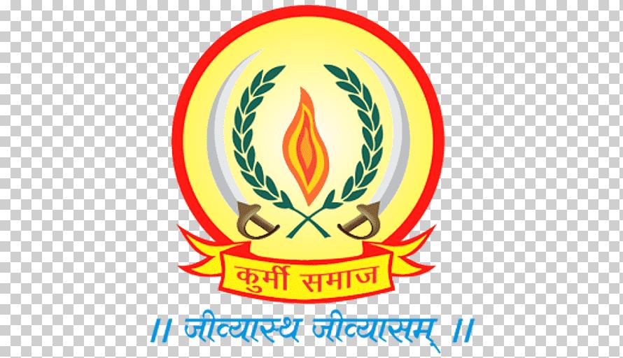 индия касты