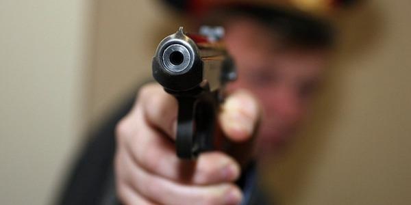 безопасное владение оружием обучение