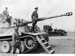 танковая дивизия мертвая голова