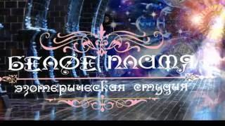 армян или армянов