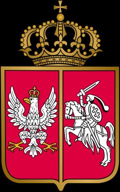 причины польского восстания 1830 1831