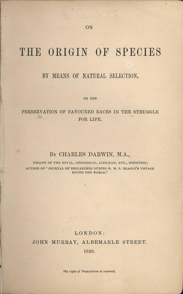 1859 г