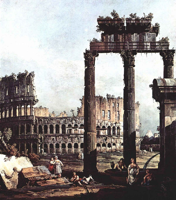папесса иоанна википедия