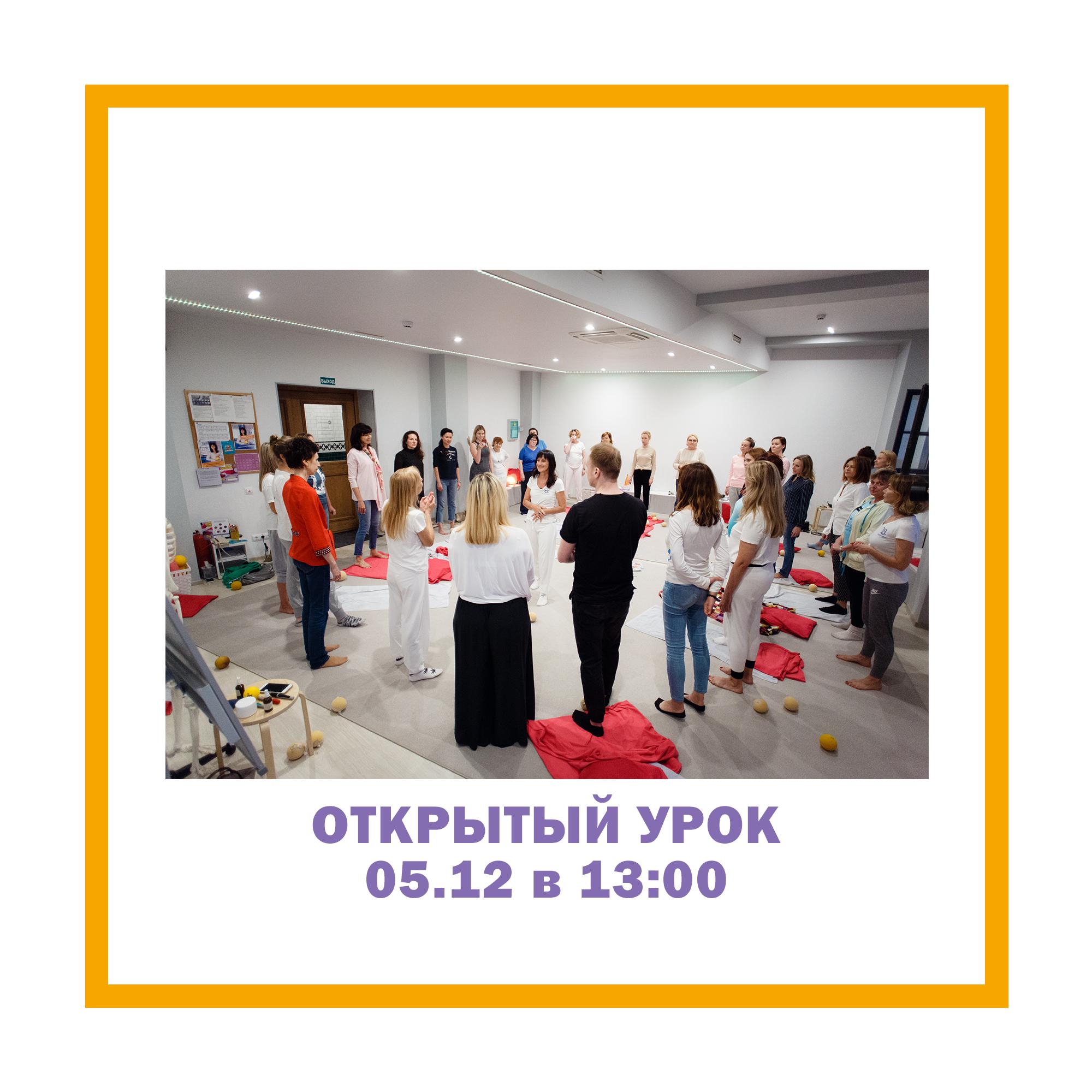 1 сентября сайт для учителей