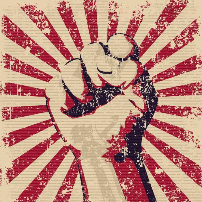 основоположник анархизма