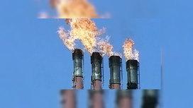 синтез нефти
