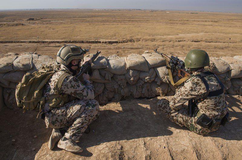 war news vk
