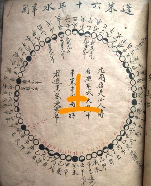 синьцзян уйгурский автономный